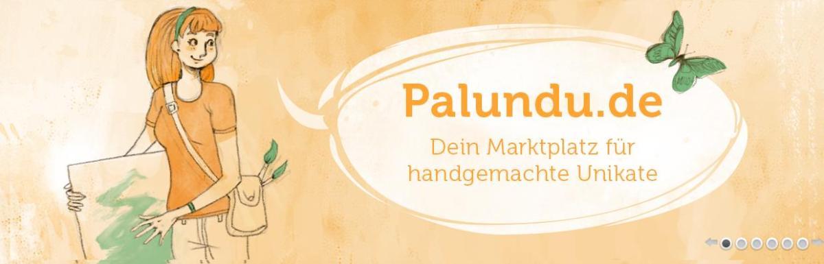 7 gute Gründe mal bei Palundu vorbeizuschauen!